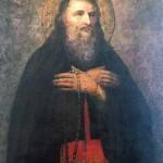 Святой Дамиан, Иеремия и Матфей