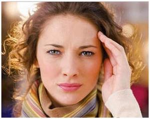 Вегето-сосудистая дистония, симптомы, чем лечить