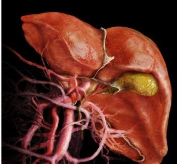 Желчнокаменная болезнь после операции