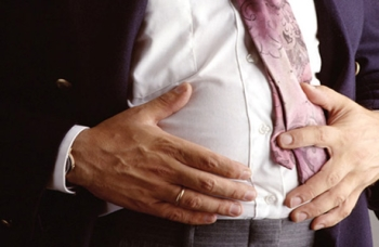 Ишемический колит кишечника