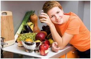 Острый панкреатит, лечение, диета