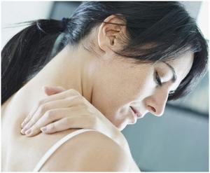 Что это такое фибромиалгия?