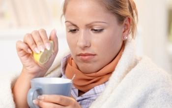 Чем лечить кашель у взрослого больного