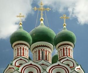 Православный календарь на сегодня