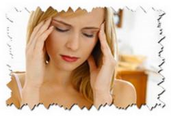 Абсцесс-лечение