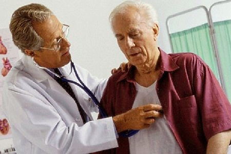 Аритмия сердца что это такое и как лечить в домашних условиях