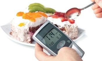 Cахарный диабет 2 типа, лечение народными средствами