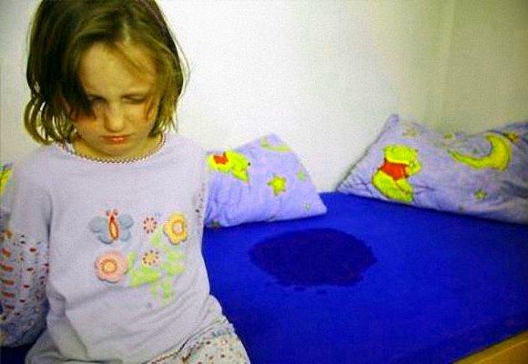 Цистит у детей симптомы и лечение причины диагностика
