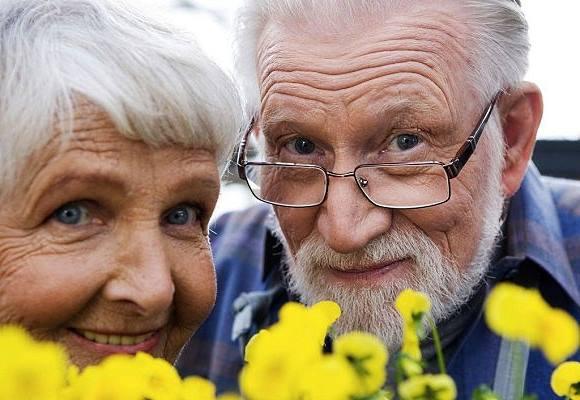 Как лечить лейкопению у пожилых людей