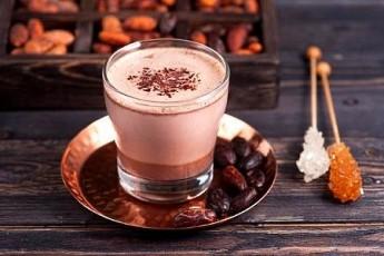 Какао улучшает память, чувствительные протезы и другие новости медицины