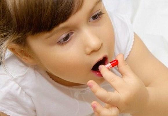 Симптомы и лечение цистита у детей причины диагностика