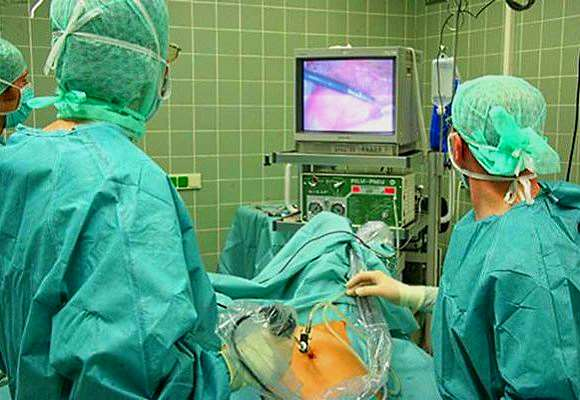 Лечение дискинезии желчных путей