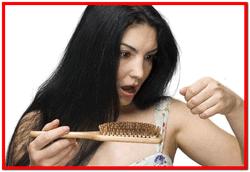 Витамины для волос какие лучшие