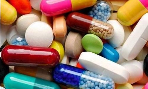Nesteroidnye-protivovospalitel'nye-preparaty