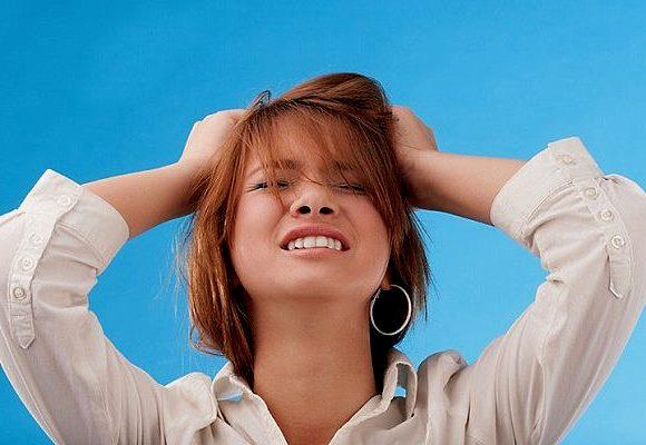 Причины возникновения синдрома раздраженного кишечника