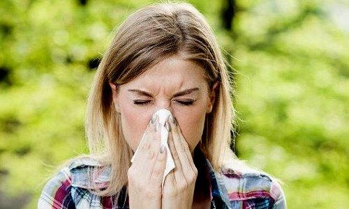 Simptomy-gribkovogo-gajmorita-u-vzroslyh