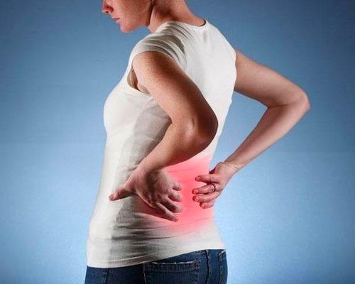 Цистит у беременных женщин. Пиелонефрит и беременность
