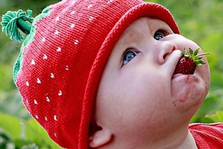 Желудочно-кишечный тракт - ворота аллергенов