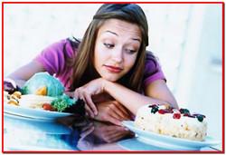 Диета при повышенной кислотности желудка. Народные методы лечения