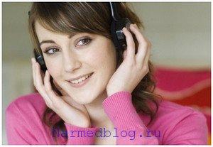 Как сохранить слух. Причины ухудшения слуха