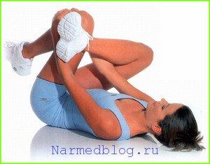 Судороги. Лечение судорог ног народными средствами