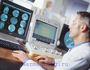 Новости медицины в мире