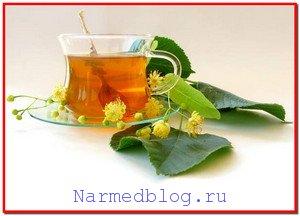 Очищение организма по методике В.В. Ефимова