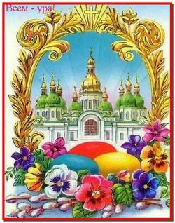 Православный пост 2014 - чудеса исцеления христиан