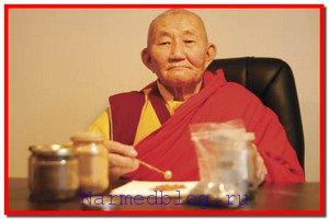 тайны тибетской медицины, восточный медицина, китайский медицина, нетрадиционный медицина, клиника тибет