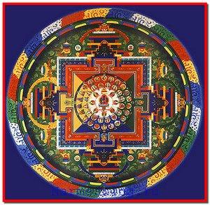 Тибетская медицина омоложение организма